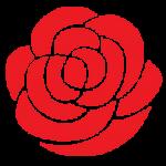 Logo: SPD Glücksburg